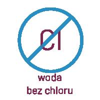 woda bez chloru.png