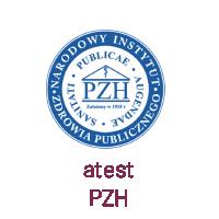certyfikat PZH.png