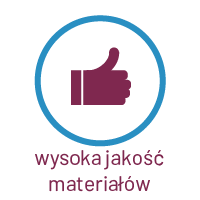 wysoka jakosc materialow.png
